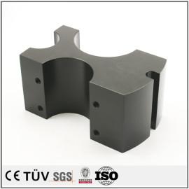 精密機械部品加工(樹脂加工、アルミ加工、金属加工、精密加工)