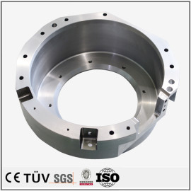 旋盤、フライス盤、五軸マシニング切削、研削、放電加工。
