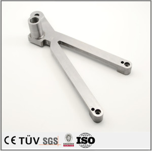 溶接加工・特殊溶接加工などやCNC旋盤加工などの機械加工.
