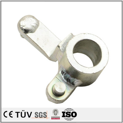 板金溶接、材質鉄やアルミ、ステンレス、工芸切、曲、溶接 板金ケース、工場板金
