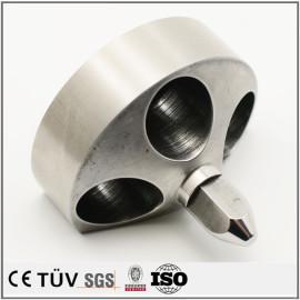 金属熱処理加工 熱処理製品