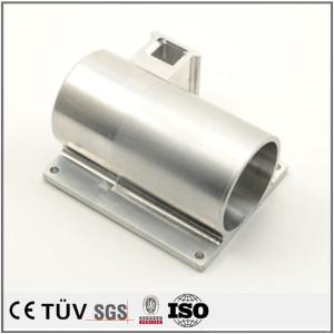 様々な鉄製品、ステンレス製品、アルミ製品を製作しております。