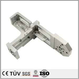 高品质机械设备部品焊接、点焊