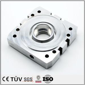 旋削ミーリング複合加工機加工 小ロット生産 機械加工 単品加工など