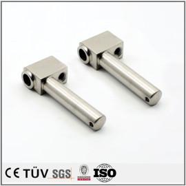 機械加工部品、精密機械加工部品、切削加部品工、金属加工部品などの加工鋳造。