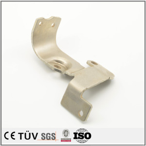レーザーカット複合加工機、光ファイバー切断機板金加工。