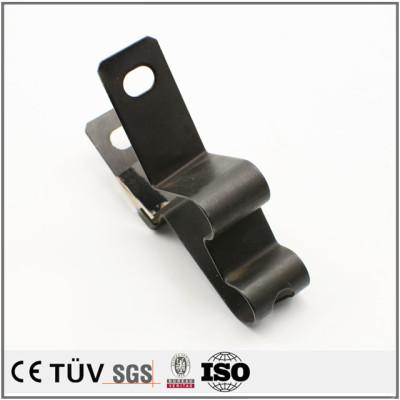 High quality metal stamping bending parts