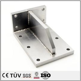 包装機械  ISO 9001カスタマイズサービス 中国製造高品質溶接製品のためのホット販売高強度溶接