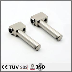 金型鋳造、砂型鋳造、グラビティー鋳造、シェルモールド鋳造でのアルミ鋳造部品製造