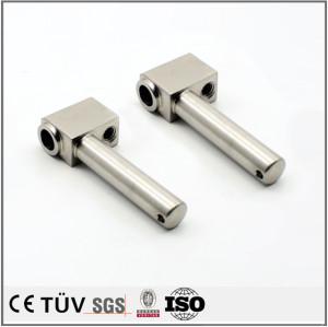 ステンレス鋼鋳物.鋳造部品