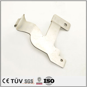 OEM Customized precision sheet metal parts stamping working and high quality Sheet Metal Fabrication