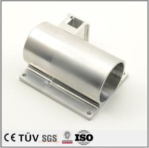 Dalian lathe machining high precision parts   precision equipment parts  high precision cutting parts