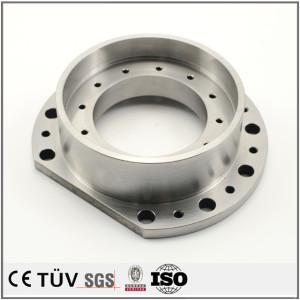 China manufacture high demand cnc machining parts processing service