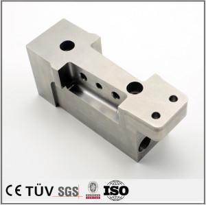 OEM processing、 ODM processing 、Dalian Hongsheng customized machining service