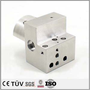 hot sale precision customized CNC turning parts
