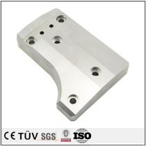 high precision customized CNC machining service CNC lathe turning parts
