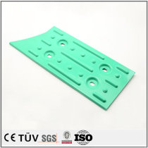 Sheet metal  forming parts high quality cutting machine parts  laser printer parts