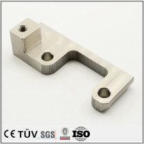 High precision stainless steel 316/304 / 303 CNC machining parts