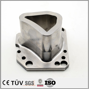 Hot sale turning and milling parts Chinese supplier OEM precision turning parts cnc lathe parts turning lathe parts