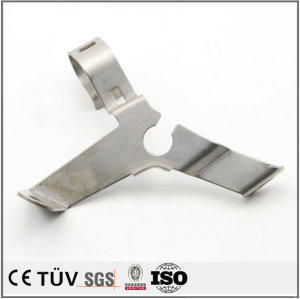 Sheet Metal Components manufacturers, suppliers & exporters in China