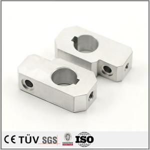 China supplier OEM precision aluminium turning parts cnc lathe parts turning lathe parts