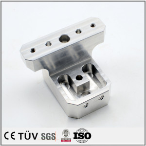5 axis cnc machining and Oem custom CNC machining services, precision CNC turning milling parts