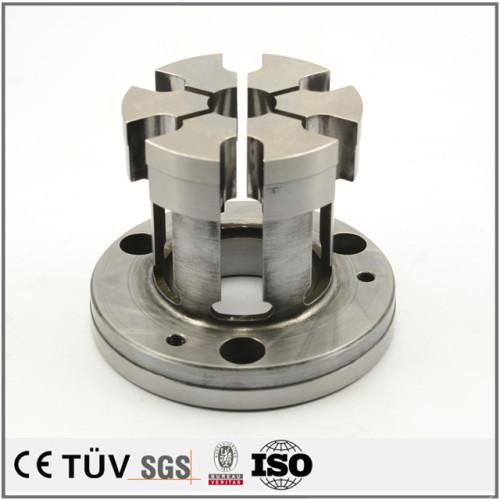 机加工 机械加工 不锈钢加工 五金加工CNC 数控车床加工数控车。