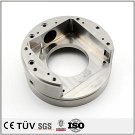 电子配件 机械零件 精密加工件 CNC加工