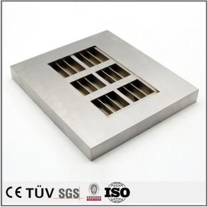 大连精密数控车床加工产品cnc车床加工小型数控车加工机械零件