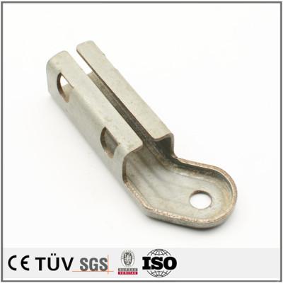 金属钣金件 铁 铝 不锈钢等材质切割 折弯 焊接 冲压加工