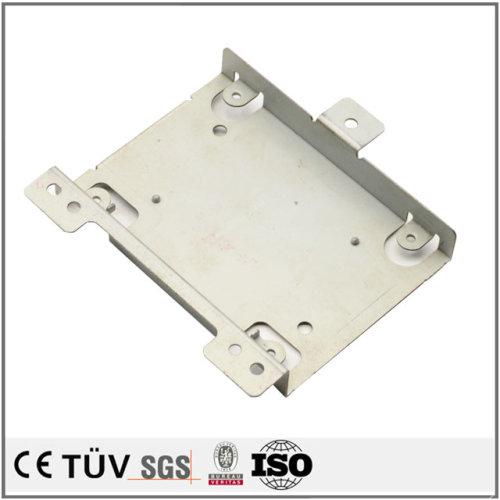 金属焊接,铁、铝、不锈钢等切割,弯曲,焊接,冲压加工