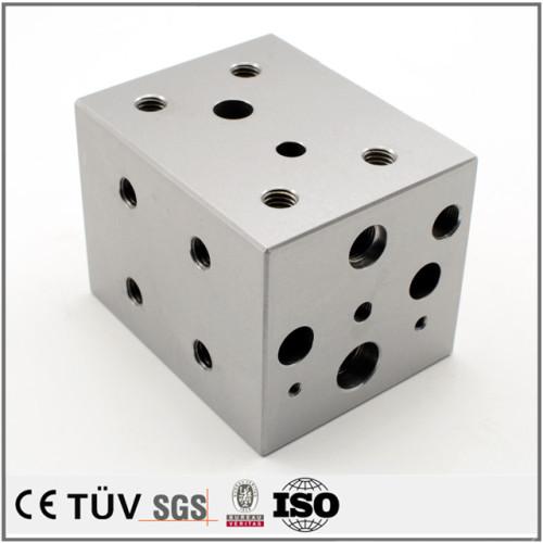 大连批量生产cnc加工零件