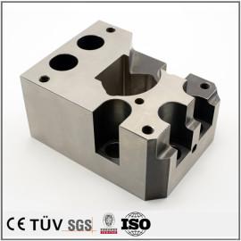 中国厂家定制cnc机加工零件cnc加工零件