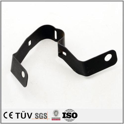 板金/SPCC.A6063.SUS304/レーザー切断、曲げ、溶接、表面処理/自動車板金、建築板金、工場板金
