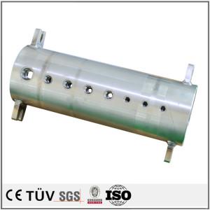 小型/炭鋼など溶接/アルゴンアーク溶接/溶接構造部品/運送機用