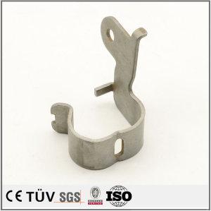 高品质精密钣金加工件,精密铝型材钣金加工, 折弯加工等等