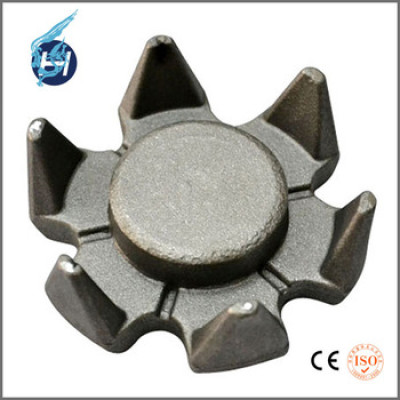 High precision pressure casting craftmanship working machining industircal spare parts