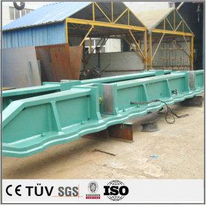 SS201/SS202/ 大型部品加工溶接