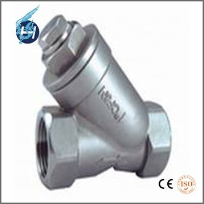Experienced OEM made sand casting tehcnology machining parts