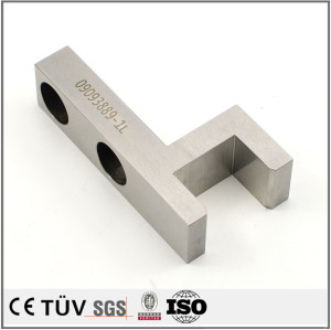 Hot sale customized carburizing and quenching service machining parts