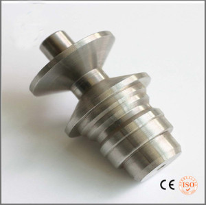 Made in China customized sand casting craftmanship processing parts