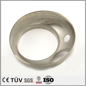 OEM metal sheet bending machining cutsom metal box parts