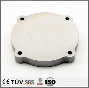 Die casting fabrication service machining parts