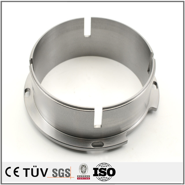 Made in China OEM die steel turning service fabrication and working parts