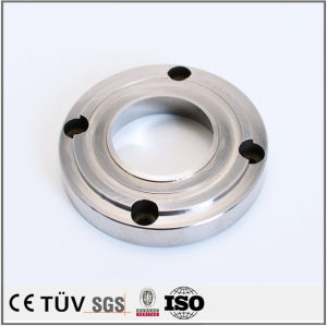 Plastic mold design and manufacturing, high precision plastic mold processing factory
