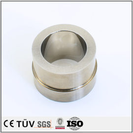 Turning stamping die processing technology, customized mold accessories processing
