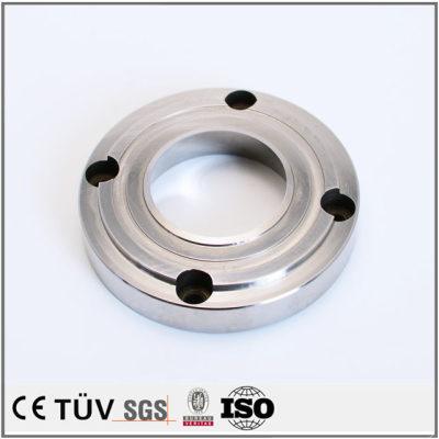 プラスチック金型設計製造,高精密プラスチック金型加工工場