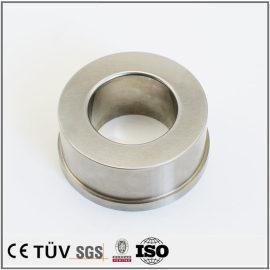 Metal stamping mold, plastic mold, die casting mold manufacturer
