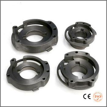 Cheap custom made slipcasting processing and machining high quality parts