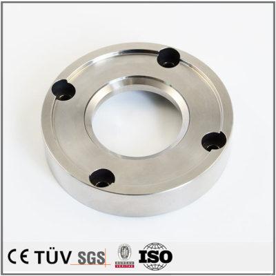高精度プラスチック金型開発設計、プラスチック金型製造と射出成形加工